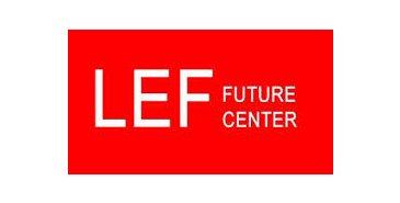 LEF Future Center